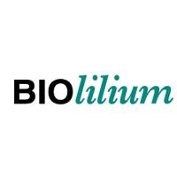Biolilium