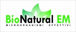 Bio Natural Em