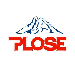 Plose
