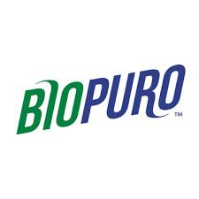 Biopuro - Nivel