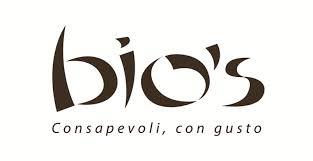 Bio's