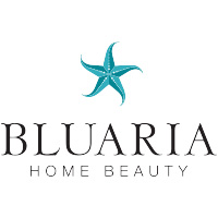 Bluaria - Home Beauty