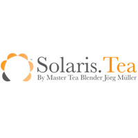 Solaris Botanicals LTD