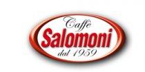 Caffè Salomoni