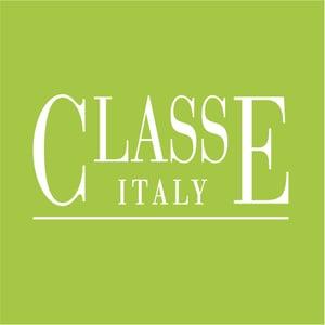 Classe Italy