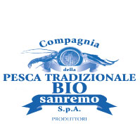 Compagnia Della Pesca Tradizionale