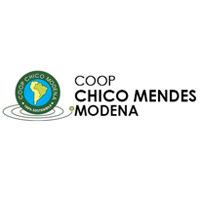 Coop Chico Mendes-Modena