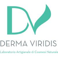 Derma Viridis