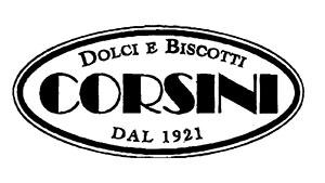 Dolci e Biscotti Corsini