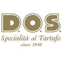 D.O.S. Specialità al Tartufo