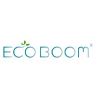 Eco Boom