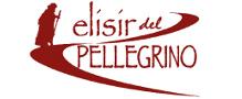 Elisir del Pellegrino