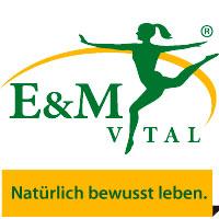 E&M Vital