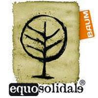 Equosolidale Baum