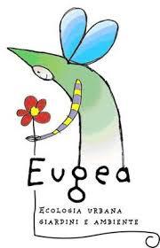 Eugea