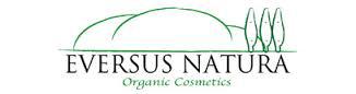 Eversus Natura