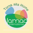 Famac International