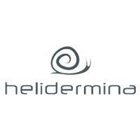Helidermina
