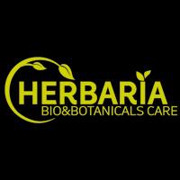 Herbaria Bio & Botanicals Care
