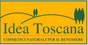 Idea Toscana