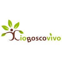 IoBoscoVivo