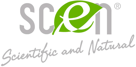 Scen-Scientific & Natural
