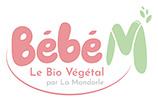 La Mandorle - Laboratoire Bébé M