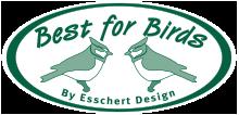 Best for Birds
