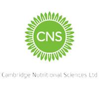 CNS (Food Detective)