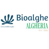 Consonni Bioalghe