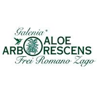 Galenia - Deca Aloe Arborescens