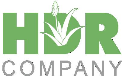 HDR Aloe-beta