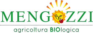 Azienda Agricola Biologica Mengozzi