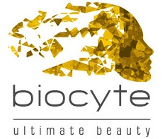 Laboratoire Biocytye