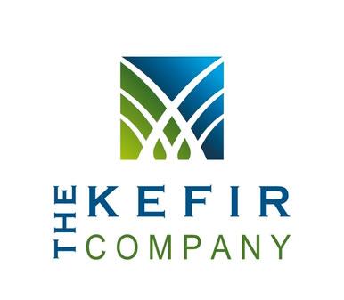Kefir Company