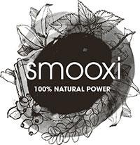 Smooxi