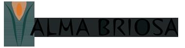 Alma Briosa