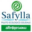 Safylla