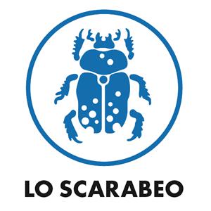 Lo Scarabeo Edizioni