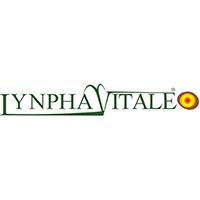 Lynpha Vitale