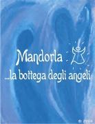 Mandorla - La Bottega degli Angeli