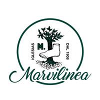 Marvilinea