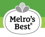 Melro's Best