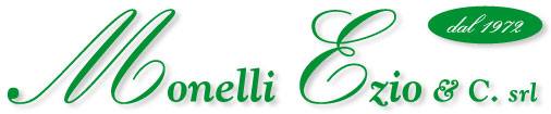 Monelli Ezio