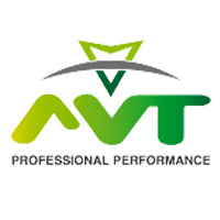MVT SRL