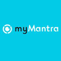 myMantra