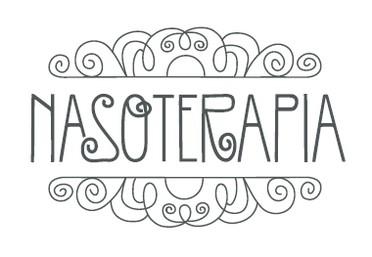 Nasoterapia - HP