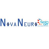 Nova Neuro