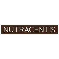 Nutracentis