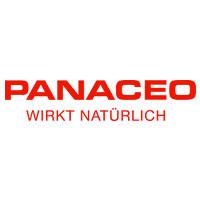 Panaceo International